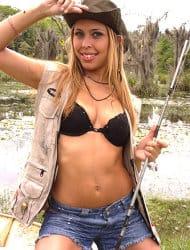 dp-latinas-pictures-08