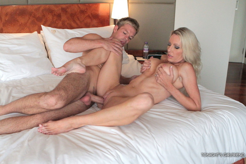 emma-starr-and-peter-oh-tool-fuck