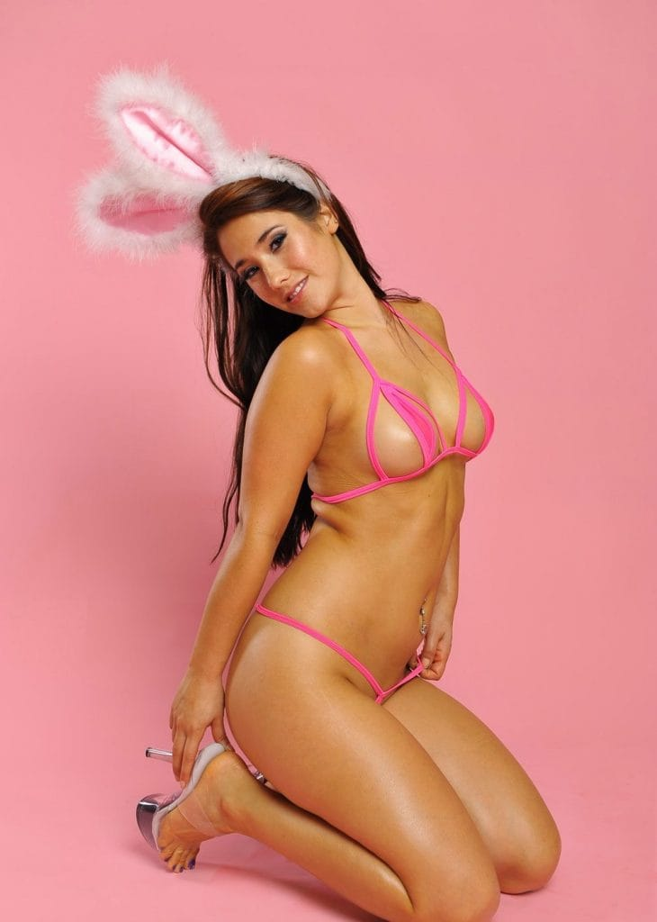 Why hiring escorts in London and their bikini babes is the