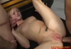 extremegangbang_video_updates_1