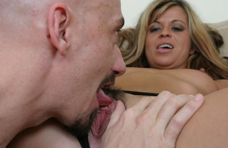 fakehub-agnes-ges-her-pussy-abused