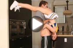 fakehub-videos-rikki-love