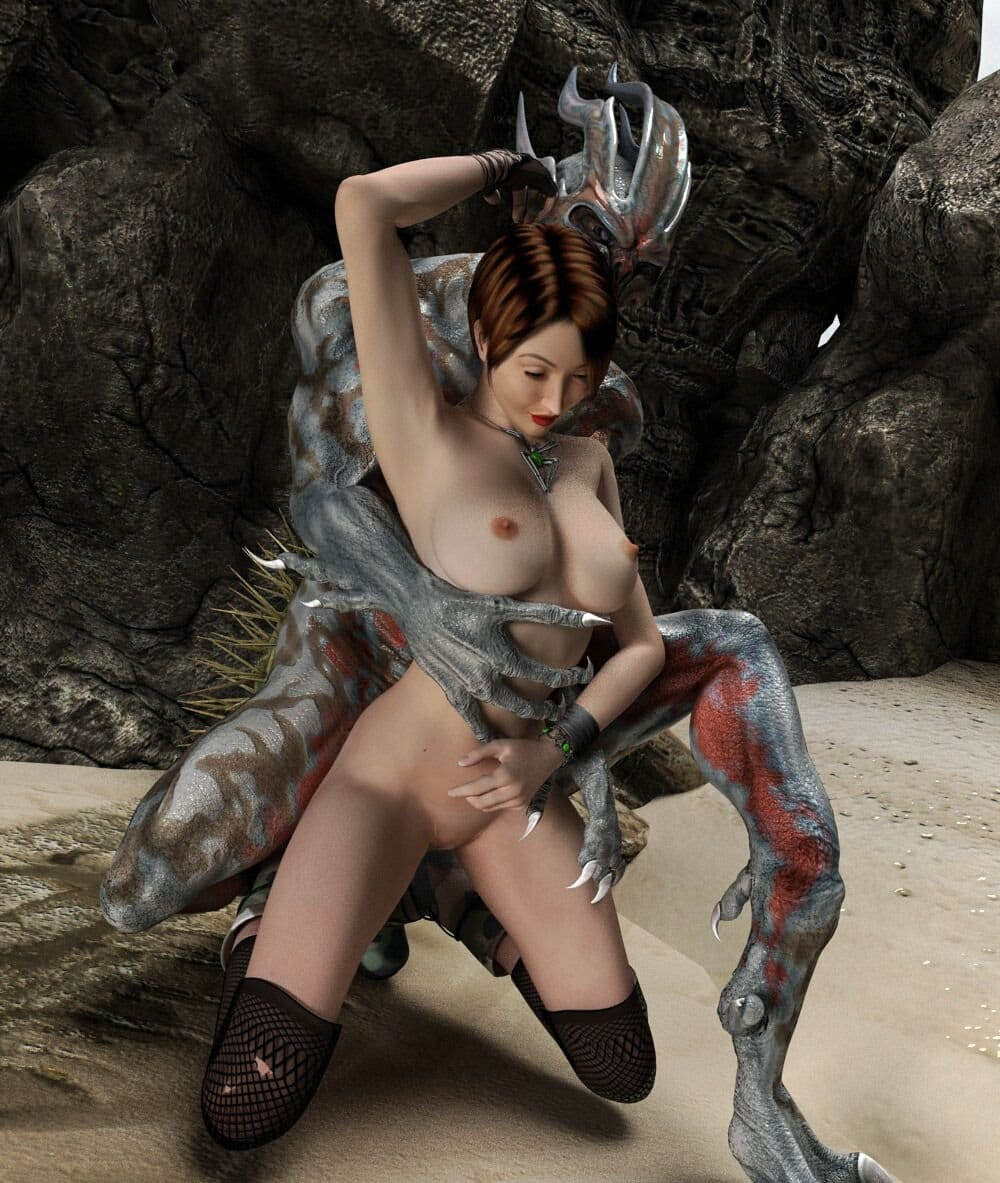fallout-porn-monster-fucking-a-sexy-chick