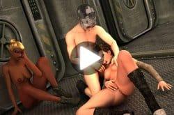 fallout-porn-mutant-sluts