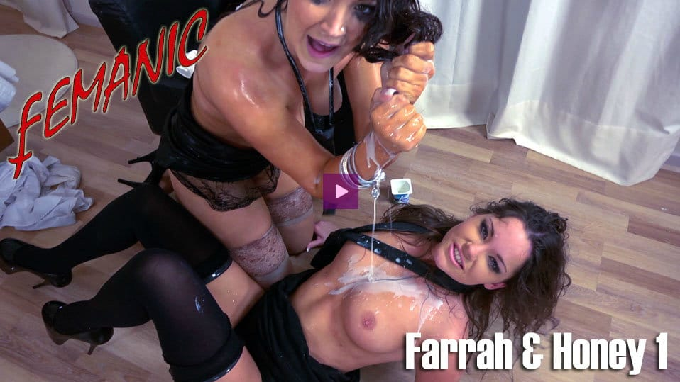 femanic-farrah-and-honey