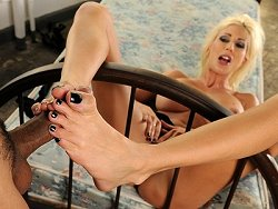 footjobfiesta-free-videos-slave-boy