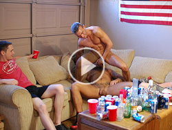 fraternity-x-free-videos-jerking-off
