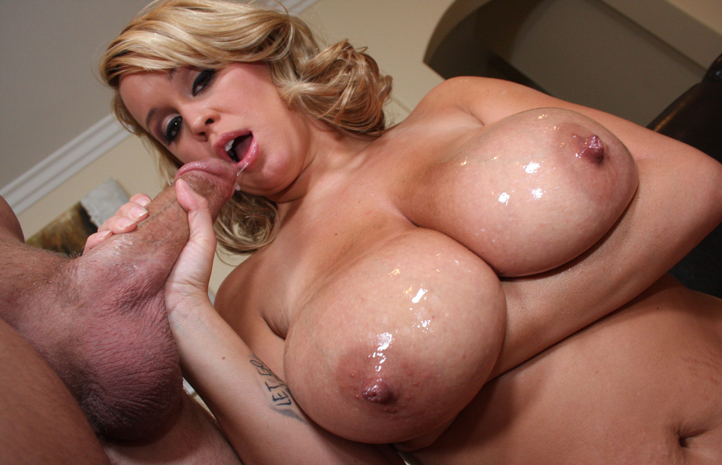 freaks-of-boobs-brandy-talore-blowjob