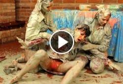 free-allwam-videos-01