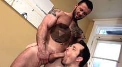 free-maskurbate-videos-gay-bj