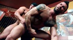 free-maskurbate-videos-gay-sex