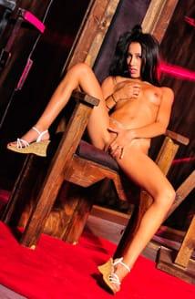 free-nude-xxx-pics-1