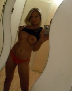 free-real-gfs-exposed-pics-12
