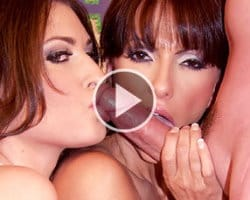 free-videos-catalina-and-victoria