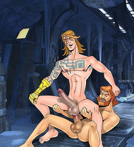 gay-cartoon-ripped-cartoon-guys