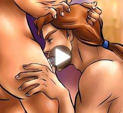 gay-cartoon-video-blowjob