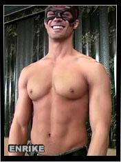 gay-models-enrike