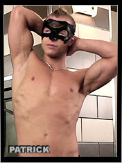 gay-models-patrick