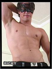 gay-models-ricky
