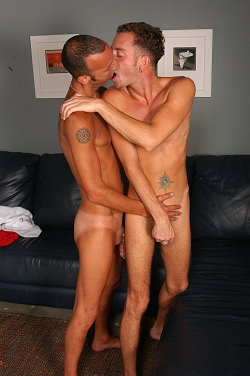 gay-sex-free-pics-22