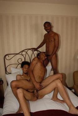 gay-sex-free-pics-5