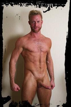 gay-stallion-christopher-daniels
