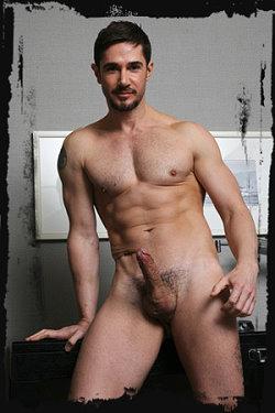 gay-stallion-dean-monroe