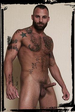 gay-stallion-derek-parker