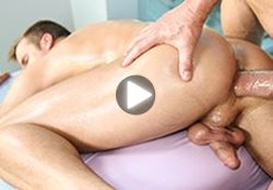 gayroom-bend-him-over