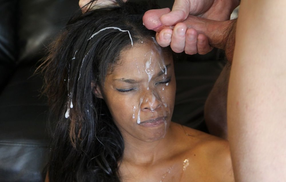 ghetto-gaggers-ashlyn-sixxx-getting-a-facial