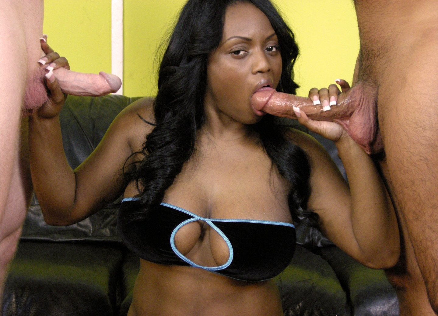 ghetto-gaggers-jada-fire-blowjob
