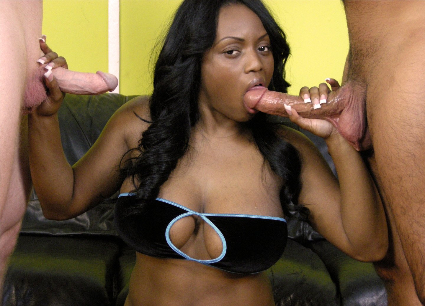 ghetto-gaggers-jada-fire-deepthroat