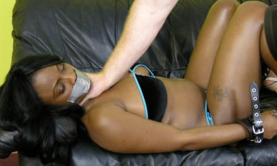 ghetto-gaggers-jada-fire-ebony-street-whore