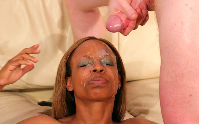ghetto-gaggers-melodee-bliss-cumshot