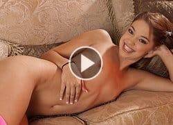 gigi-rivera-nude
