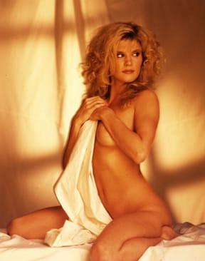 ginger-lynn-posing-nude