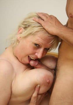 granny-porn-free-pics-4