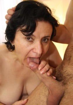 granny-porn-free-pics-6