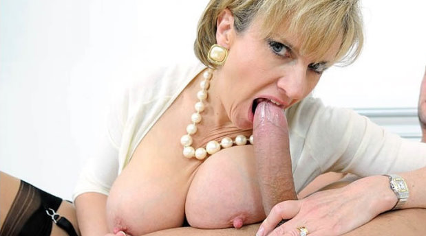 grannybet-blowjob-video