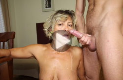 grannybet-sprayed-with-cum