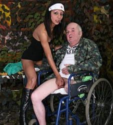 handicap-sex-02