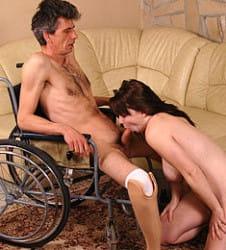 handicap-sex-03