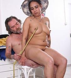 handicap-sex-07