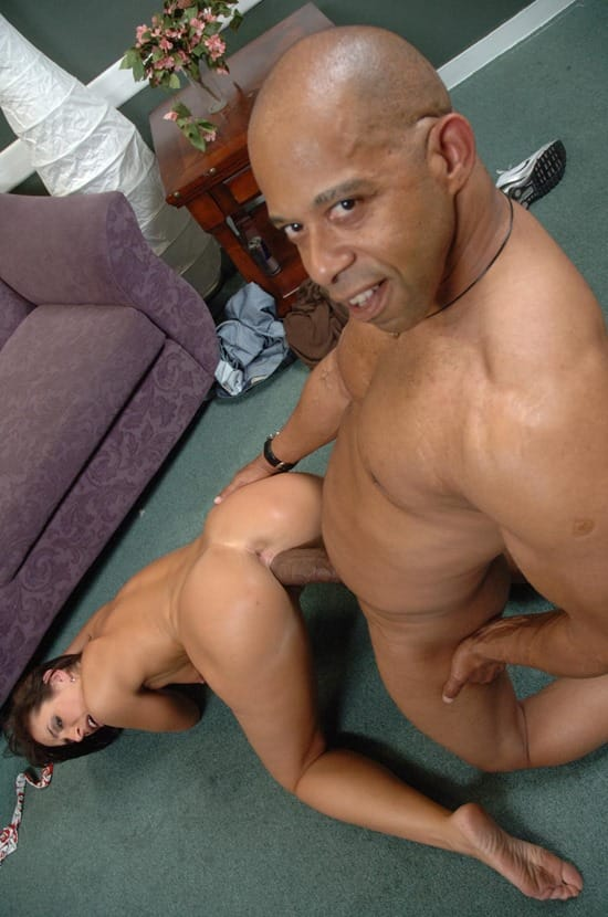 hardx-girl-begs-for-Blackzilla