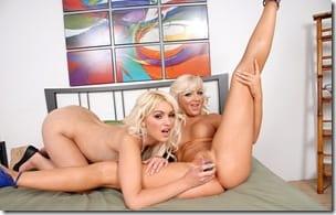 hardx-lacey-and-nikita-sweet-lesbians-licking-pussy