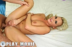 hardx-video-bree-olson
