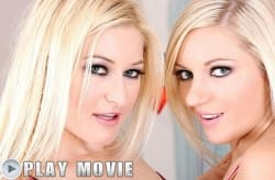 hardx-xxx-videos-kylee-reese-heather-gables