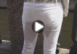 hd-wetting-videos-piss-wet-white-jeans