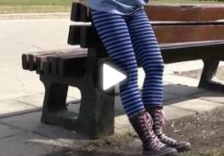 hd-wetting-videos-teen-in-stocking-peeing-in-public