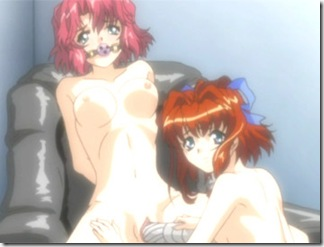 hentaivideoworld-anime-lesbian